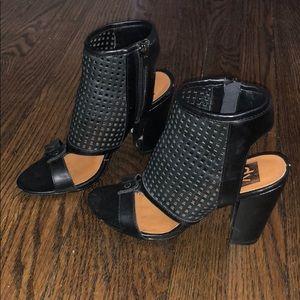 Dolce Vita block heel Sandal